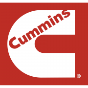 Cummins-China
